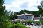 Гостевой дом Ancie