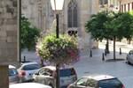 Appartement La Bourrellerie
