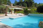 Holiday House Maison des Luquettes