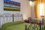 Affittacamere Room and Breakfast Antonuccio