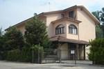 Отель Hotel Ristorante Bianca Lancia