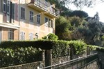 Camogli Apartment