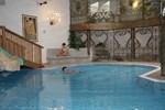 Отель Hotel Alpe