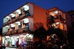 Апартаменты Apartments Radosavovic