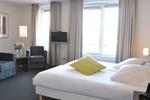 Апартаменты Sandton Eindhoven Long Stay Appartementen