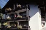 Апартаменты Haus Sager