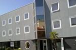 Отель Hotel Montmeló
