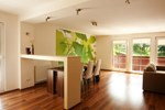 Апартаменты Vila Element