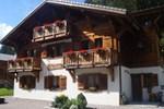 Мини-отель Chalet Manava