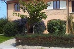 Country House Il Papavero Rosso
