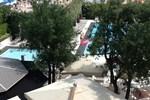 Отель Hotel Mariver