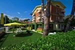 Мини-отель Hotel Versilia