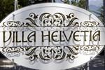Апартаменты Villa Helvetia