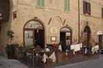 Отель Oro Rosso Hotel Ristorante