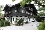 Апартаменты Weberhaus