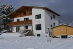 Апартаменты Landhaus Loipe