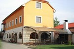 Гостевой дом Penzion Onyx