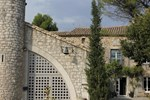 Апартаменты Domaine du Mas Foucray