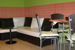 Апартаменты Bomi Apartman
