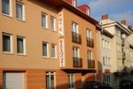Rákóczi Hotel
