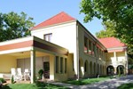Гостевой дом Csenge Panzió