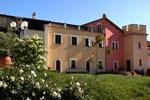 Мини-отель Il Borgo del Fattore B&B