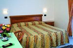 Отель Hotel La Pigna