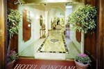 Отель Bonciani Hotel