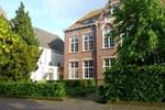 Апартаменты De Oude HBS