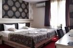 City Code Bed & Breakfast