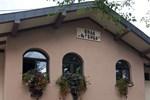 Villa Ljubica