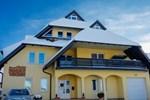 Villa Ski Radan