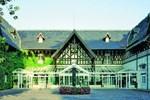 Отель Hotel Chateau de Limelette