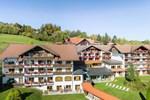 Hartung's Hotel Dorf