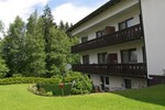 Апартаменты Ferienhaus Sonja