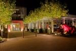 Отель Hotel-Restaurant Kunz