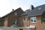 A. Rupprecht Apartments Cuxhaven