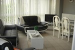 Апартаменты Het Oostends Genot