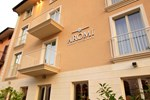 Отель Aromi Piccolo Hotel