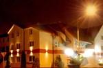 Montemarco