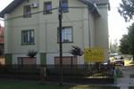 Villa Tron