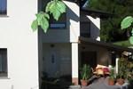 Apartments Krašna