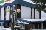 Отель Hotel Nevasur