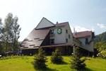 Гостиница Yaremche Club Hotel