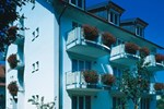 Отель Hotel - Gasthaus zur Krone