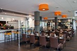 Отель Gästehaus Food Hotel Neuwied