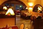 Отель Hotel Restaurant Germania