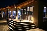 Отель Schanz Restaurant & Hotel