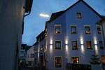 Hotel-Restaurant Ehses