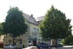 Hotel-Restaurant Holsteiner Hof